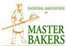 member of National Association of Master Bakers